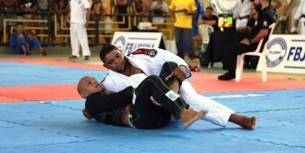 Lauro-de-Freitas-sedia-a-7%C2%AA-edi%C3%A7%C3%A3o-do-circuito-Black-Belt-de-Jiu-jitsu Lauro de Freitas sedia a 7ª edição do circuito Black Belt de Jiu-jitsu
