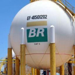 Petrobras reduz preço dos combustíveis nas refinarias