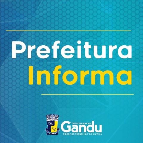Prefeitura-de-Gandu-emite-nota-sobre-a-presen%C3%A7a-da-CGU Prefeitura de Gandu emite nota sobre presença da CGU