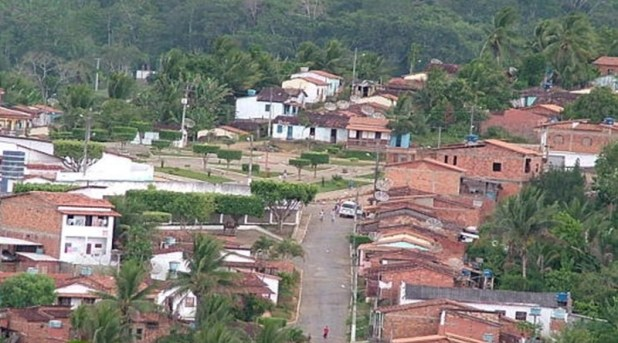 Cen%C3%A1rio-Pol%C3%ADtico-de-Pira%C3%AD-do-Norte-em-2019 Intenção de voto para prefeito (a) de Piraí do Norte