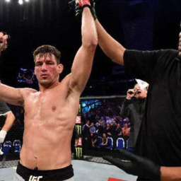 Demian Maia derrota Ben Askren e se aproxima de recorde histórico no UFC