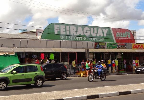 MP-solicita-%E2%80%98reordenamento%E2%80%99-da-Feiraguay Ministério Público solicita 'reordenamento' da Feiraguay