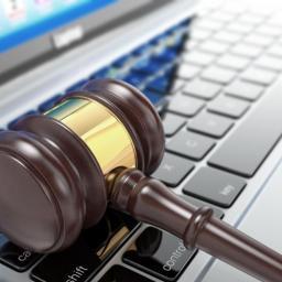 Pregão eletrônico passa a ser obrigatório para administração federal