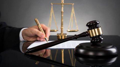 Advogado explica novas regras para pagamento de honorários advocatícios e de contabilidade em campanhas eleitorais