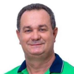 Dionei lidera em Teolândia com 43% das intenções de votos