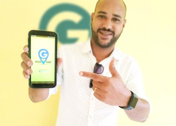 Empres%C3%A1rio-inova-e-lan%C3%A7a-aplicativo-de-Guia-Comercial-uma-ferramenta-gratuita-que-promete-aquecer-o-com%C3%A9rcio-de-Gandu-e-regi%C3%A3o-e-ajudar-os-consumidores Empresário inova e lança aplicativo de Guia Comercial