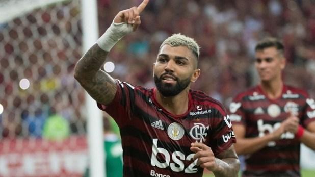 Flamengo-pode-ser-campe%C3%A3o-brasileiro-no-pr%C3%B3ximo-final-de-semana Flamengo pode ser campeão brasileiro no próximo final de semana