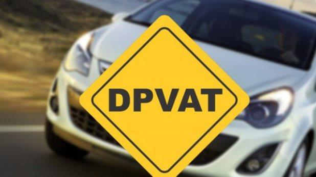 Resultado de imagem para Governo acaba com o seguro DPVAT, que indeniza vítimas de acidentes de trânsito, a partir de 2020