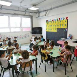 MEC disponibiliza recursos para conclusão das obras de creches baianas