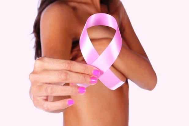 O-que-%C3%A9-o-C%C3%A2ncer-de-Mama-e-como-identificar O que é o Câncer de Mama e como identificar