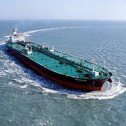 Polícia Federal afirma que navio grego é o responsável pelo vazamento de óleo nas praias do Nordeste