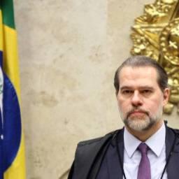 Derrota da Lava-Jato: STF proíbe prisão após segunda instância; medida pode soltar Lula