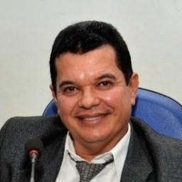 Tuíca lidera em PTN com 44% das intenções de votos