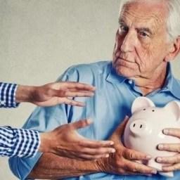 Aposentado pode pedir revisão para incluir salários anteriores a 1994 no cálculo do benefício