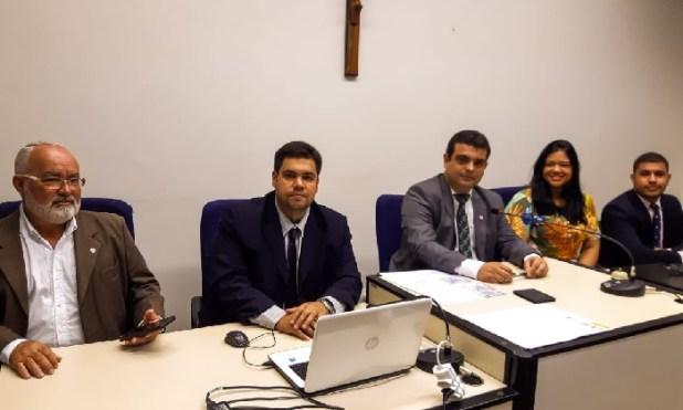 OAB-d%C3%A1-boas-vindas-a-3-novos-em-Gandu-1 OAB dá boas-vindas a 3 novos advogados em Gandu