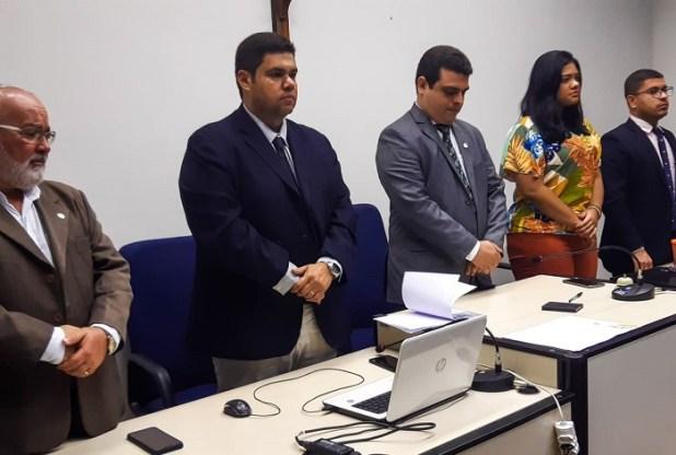 OAB-d%C3%A1-boas-vindas-a-3-novos-em-Gandu OAB dá boas-vindas a 3 novos advogados em Gandu
