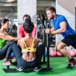 Por que fazer treinamento funcional? Veja 7 exercícios fundamentais