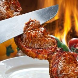 Preço das carnes dispara nos açougues e churrasco vira luxo