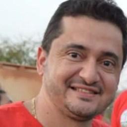 Prefeito de Bertolínia é preso com pai, mãe e esposa em operação no Piauí
