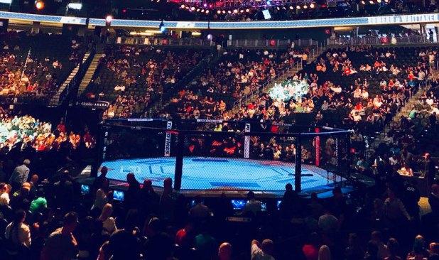 V%C3%8DDEO-Relembre-as-melhores-lutas-do-UFC-em-2019 UFC 249 é confirmado com portões fechados no dia 9 de maio