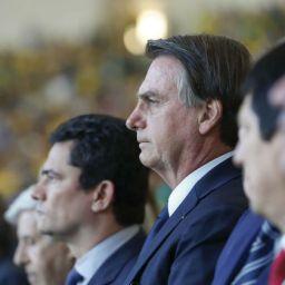 Bolsonaro liberou R$ 5,7 bilhões em emendas em 2019; valor é recorde e supera 2018