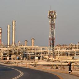 Conflito no Irã coloca em risco fornecimento mundial de petróleo