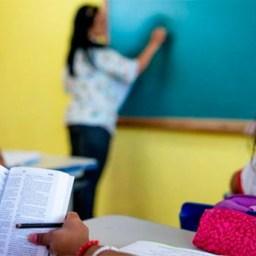 Governo anuncia aumento do piso dos professores para R$ 2.886,24