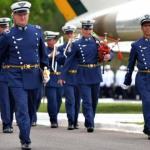 Aeronáutica abre seleções com 81 vagas para oficiais