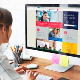 Fundação Bradesco abre inscrições para 90 cursos gratuitos online nas áreas