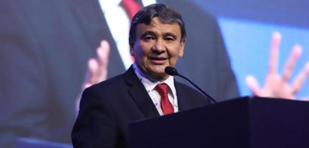 Governador-do-Piau%C3%AD-diz-que-aceita-desafio-de-Bolsonaro-de-zerar-ICMS-sobre-o-combust%C3%ADvel Governador do Piauí diz que aceita desafio de zerar ICMS sobre o combustível