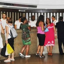 Média de ocupação hoteleira em Salvador é superior a 90% neste Carnaval