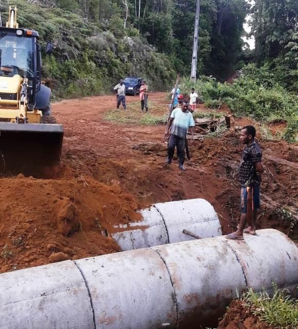 Prefeitura-restaura-mais-uma-ponte-na-zona-rural-de-Pira%C3%AD-do-Norte-2 Prefeitura recupera mais uma ponte na zona rural de Piraí do Norte