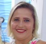 Professora Zana comemora avanços na educação municipal de Piraí do Norte