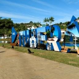 TCM rejeita as contas de Ituberá e outras duas prefeituras
