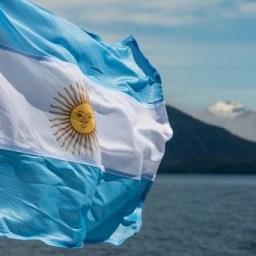 Argentina é elogiada por sacrificar economia no combate ao coronavírus
