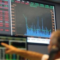 Empresas perdem R$ 1 trilhão na Bolsa desde a eclosão do coronavírus