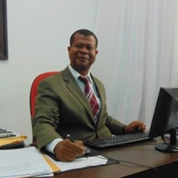 PT anuncia Dr. Roberto Oliveira como pré-candidato a prefeito de Gandu
