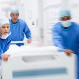 Planos de saúde devem prestar atendimento de urgência independentemente do prazo de carência
