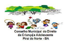 Coronavírus: Prefeitura comunica suspensão das atividades do CRAS em Piraí do Norte