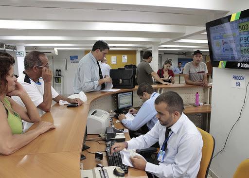 Cartorios Cartórios da Bahia passam a fazer escrituras de compra e venda de imóveis e procurações por videoconferência