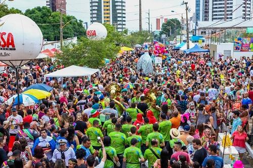 Coronav%C3%ADrus-chegou-ao-Brasil-em-janeiro-antes-do-Carnaval-diz-Fiocruz Coronavírus chegou ao Brasil em janeiro, antes do Carnaval, diz Fiocruz
