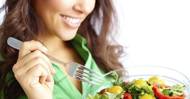 Estilos-de-Vida-Saud%C3%A1veis-e-a-Preven%C3%A7%C3%A3o-das-Doen%C3%A7as-2 Estilos de Vida Saudáveis e a Prevenção das Doenças