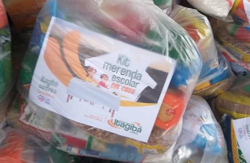 Mais-de-3-mil-alunos-de-Itagib%C3%A1-receber%C3%A3o-o-Kit-Merenda Mais de 3 mil alunos de Itagibá receberão o Kit Merenda