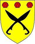 Association Ganecoux