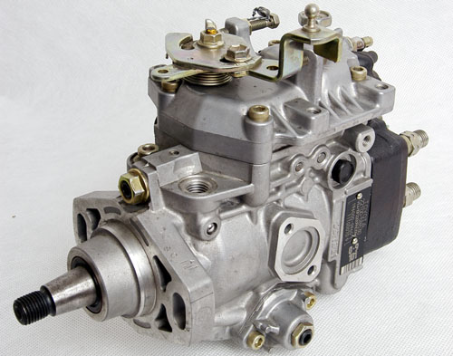 Direct Injection Diesel Fuel Injection Pump.