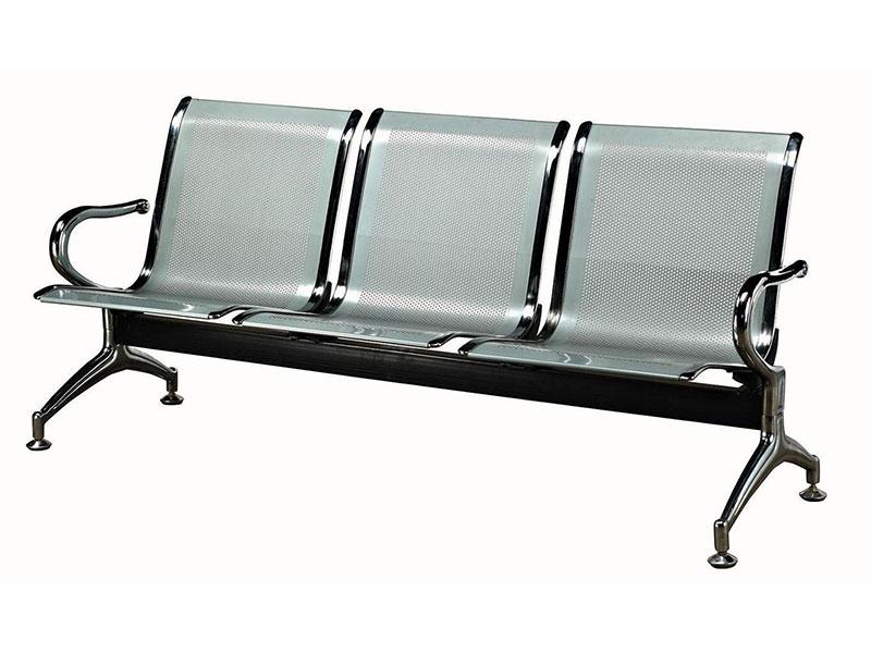 revolving chair in surat ebay teal covers :: ganesh furniture gujarat india.