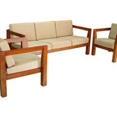Revolving Chair In Surat Knoll Life Sofa Set :: Ganesh Furniture Gujarat India.