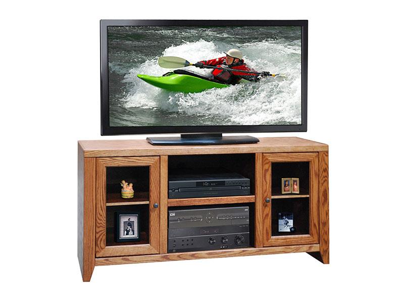 Tv Showcase Furniture Online