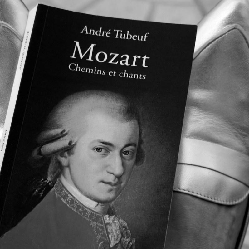 Mozart chemins et chants WP