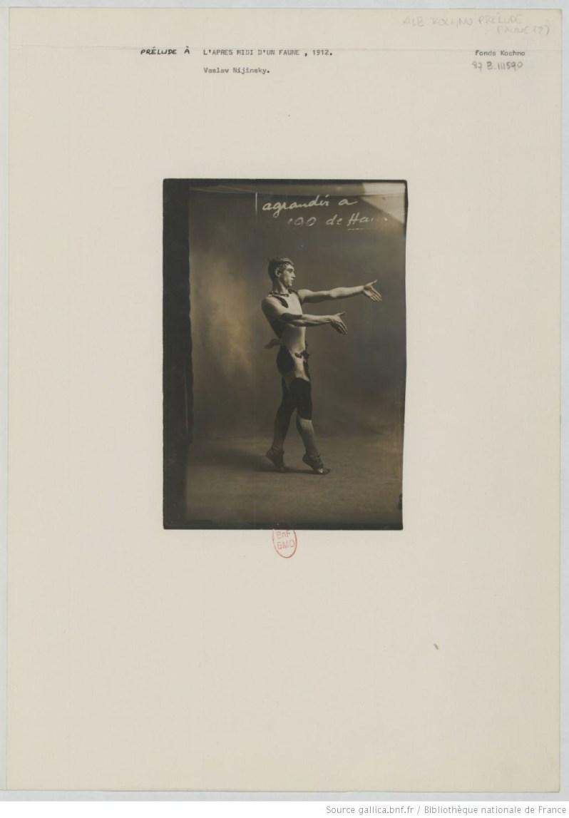 Prélude_à_l'Après-midi_d'un_faune_[...]Waléry_(1866-1935_btv1b52509715r_1